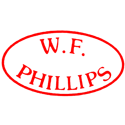 W F Phillips Mould Polishing